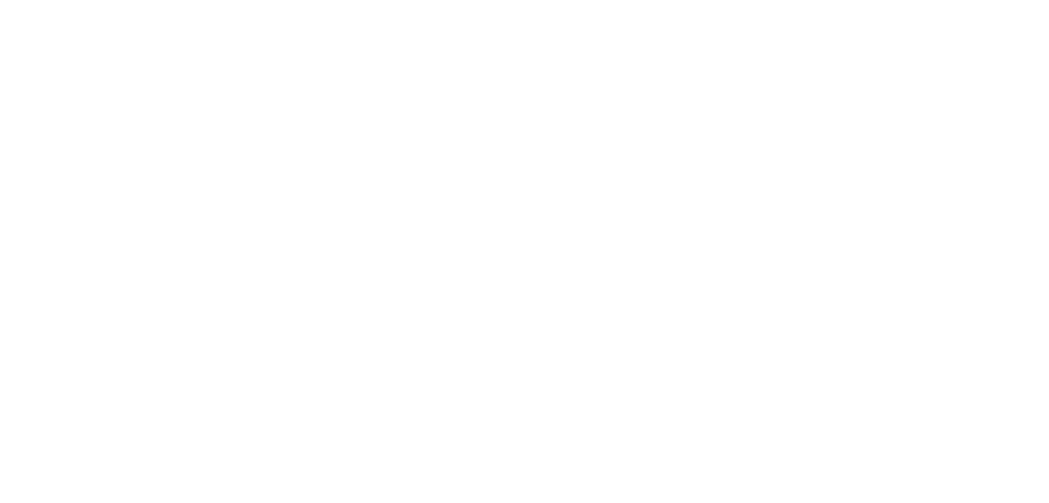 Logo-2048x983-White